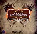 Logo Baron Soulmate- Flying High